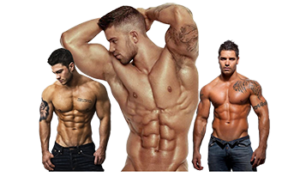 Hottest Male & Female Strippers in South Lake Tahoe, Reno, Truckee, Carson City, Zephyr Cove, Incline Village, Stateline, Tahoe City, Kings Beach, Exotic